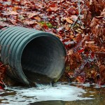 Fischer Brothers Excavating Drainage Systems