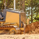 Fischer Brothers Excavating Grading