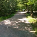 Driveway Stone, Lakeville PA